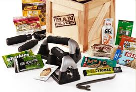 Food Gifts For Men Man Crates Deliver Only Bragworthy Gifts For Men