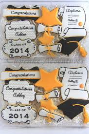 graduation cookies graduation cookies cookie connection decorated cookies