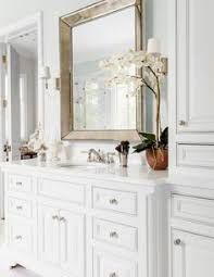 Mirrored Bathroom Cabinet by 25 White Bathroom Cabinets Ideas Bathroom Cabinets Vanities And