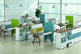 Funky Office Desk Accessories by 100 Ideas Funky Office Desks On Vouum Com