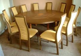 dining room table seats 12 large dining room table seats 12 lauermarine com