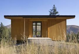 101 best modern cabins photo 17 of 101 dwell