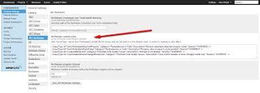 sonarqube net resharper plugin beta release musing rants