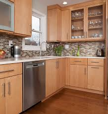 best quality frameless kitchen cabinets everything you want to about frameless cabinets