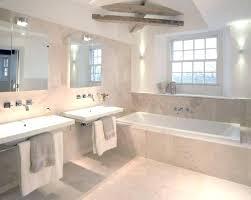 beige tile bathroom ideas beige tile bathroom best beige bathroom ideas on beige paint