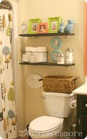 kid bathroom ideas best 25 bathroom organization ideas on restroom ideas