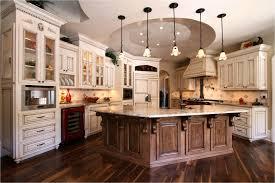 Compare Kitchen Cabinet Brands Compare Kitchen Cabinet Brands Cabinets Ideas Kitchen Rustic