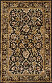 Sculptured Rugs And Carpets Buy Persian Rugs And Carpet Online At Discount Price Rugsville