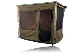 4wd Shade Awning 4wd Side Awning Tent