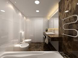 Latest Bathroom Designs Bathroom Modern Bathrooms Designs For Contemporary Homes
