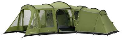amazing 3 bedroom tent with living room u0026 screened porch home