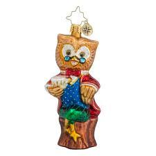 169 best christopher radko animal ornaments images on