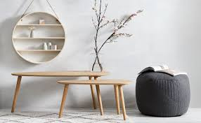 home decor stores melbourne stunning off cosy rugs with home