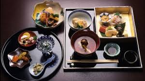 expression cuisine kyoto cuisine a beginner s guide to kaiseki simple meals
