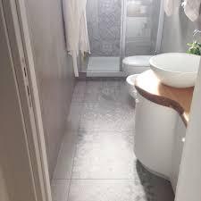 quanto costa arredare un bagno quanto costa rifare un bagno 9 700x700 interno cucina moderna