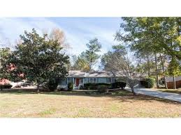 Homes For Rent With Basement In Lawrenceville Ga - 1387 homes for sale in lawrenceville ga lawrenceville real