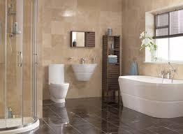 Modern Home Bathroom Design Modern Melbourne Home Bathroom Renovations Just Right Bathrooms