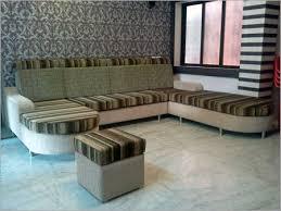 Designer U Shaped Sofa Designer U Shaped Sofa Manufacturer - Sofa designs india