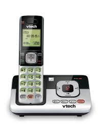 Buy Desk Accessories by Phones U0026 Accessories Walmart Com