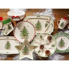 135 best spode tree images on spode
