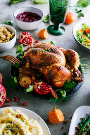 7 thanksgiving dinner ideas 2017 munchkin time
