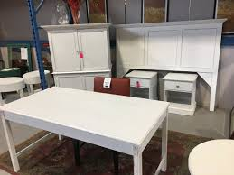 used office furniture kitchener featured products