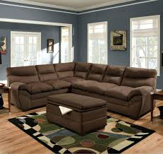 Simmons Recliner Sofa Fancy Simmons Upholstery Recliner Sofa Beautiful Upholstery Casual