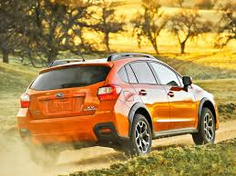 subaru suv 2014 2014 subaru xv crosstrek price photos reviews u0026 features
