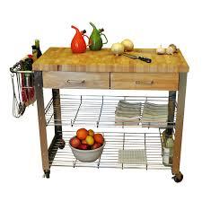 island kitchen carts kitchen inspiring chris and chris kitchen cart wayfair kitchen