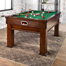 Free Pool Tables Best 25 Pool Table Price Ideas On Pinterest Concrete Prices