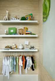 cool shelf ideas the 25 best ikea lack shelves ideas on pinterest wall shelf