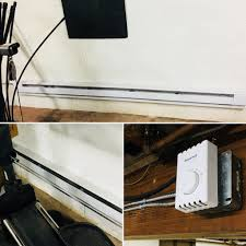 recessed baseboard electric baseboard heater installation time to call your local