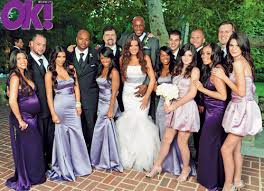 dresses to go to a wedding i need shades of purple dress inspirations weddingbee