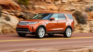 discovery land rover 2017 2017 land rover discovery review why the range rover should be