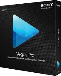 sony vegas pro 13 complete free download u2013 download free softwares