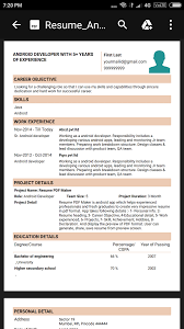 pdf resumes gse bookbinder co