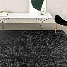 crocodile vinyl flooring meze