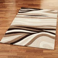 Patio Rugs Clearance by Dark Brown Rug Tags Awesome Area Rugs Brown Awesome Brown Area