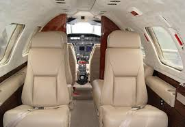 Airplane Interior Aircraft Interiors Design Company Ca Buchanan Aviation Upholstery