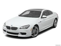 lexus certified cpo bmw certified pre owned cpo car program yourmechanic advice
