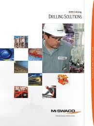94061838 drilling fluids manual ion proton