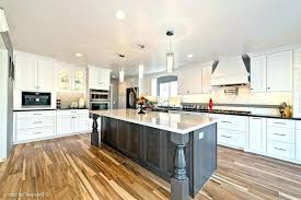creer sa cuisine creer ma cuisine plan 3d creer sa cuisine en 3d en ligne