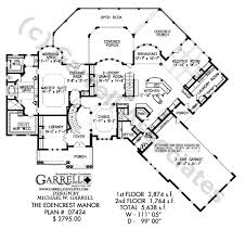 home plans luxury luxury ranch style house plans home decor 2018