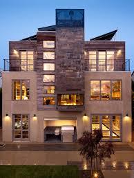 pics of modern houses contemporary exterior design photos
