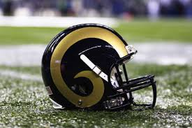 Tim Barnes St Louis Rams 2015 St Louis Rams 53 Man Roster Projection Turf Show Times