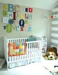 Nursery Decorating Ideas Uk Baby Boy Bedroom Theme Nursery Room Theme Ideas Baby Boy Room
