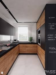 163 best kitchen design images on pinterest modern kitchens