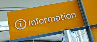 neuigkeiten neuigkeiten u0026 informationen jobcenter landkreis kronach