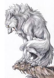 34 best werewolves images on pinterest werewolves werewolf and