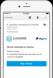 387748637237 amazon purchase receipt word airbnb receipt pdf